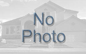 1011 4th Ave, Sheldon, IA 51201
